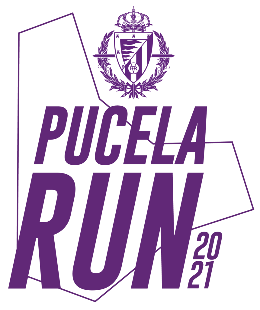 Pucela Run 2020