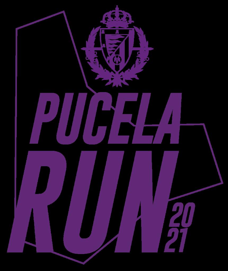 Pucela Run 2020