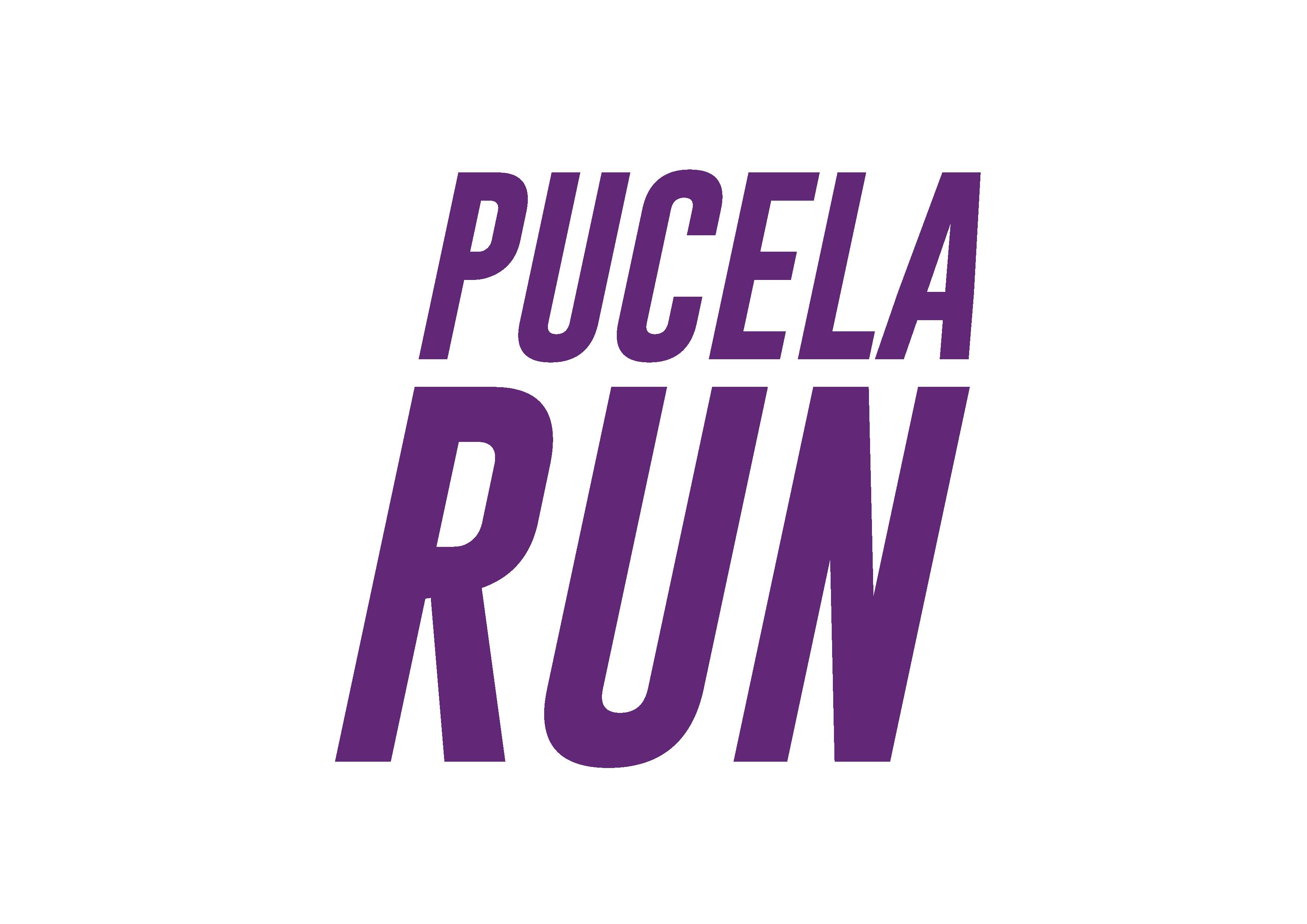 Pucela Run